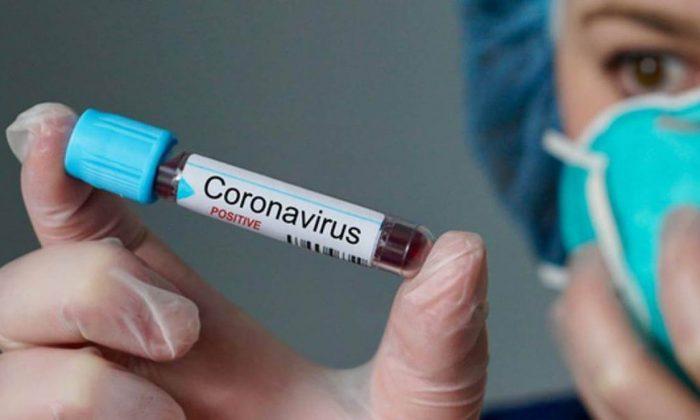 Coronavírus Marfrig