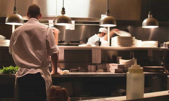bares e restaurantes se unem para reforçar medidas