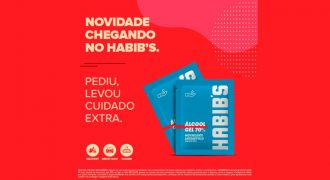habibs-alcool-em-gel-geek-publicitario-696x392