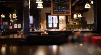 reabertura de restaurantes