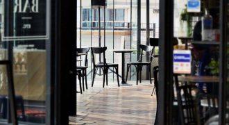 restaurantes-retoma-pos-pandemia-foto-pixabay-960x540