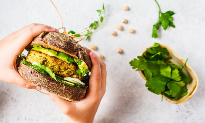 Marfrig e ADM anunciam joint venture focada em produtos vegetais