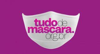Tudo-de-máscara-696x494