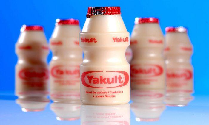 Yakult-completa-50-anos-de-Brasil