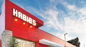 restaurante-do-habibs-1585157490198_v2_900x506