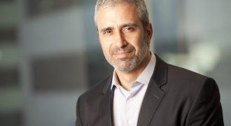 Ricardo-Marques-vice-presidente-de-FoodSolutions-da-Unilever