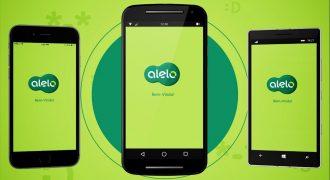 Alelo app